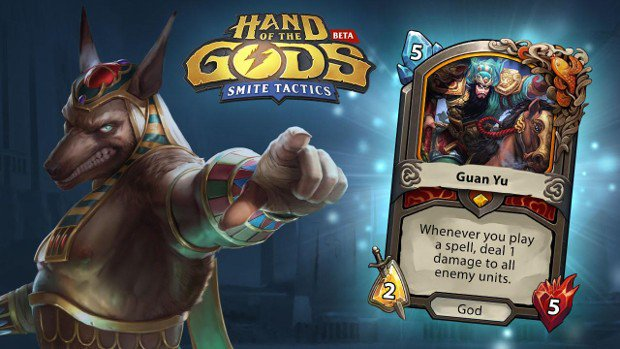 Hand Of The Gods Brings Cards and Strategy to Consoles  http:// dlvr.it/Pw96Wm  &nbsp;   #mmo #mmorpg #freemmorpg #f2p #freetoplay<br>http://pic.twitter.com/4WXuFIwwLc