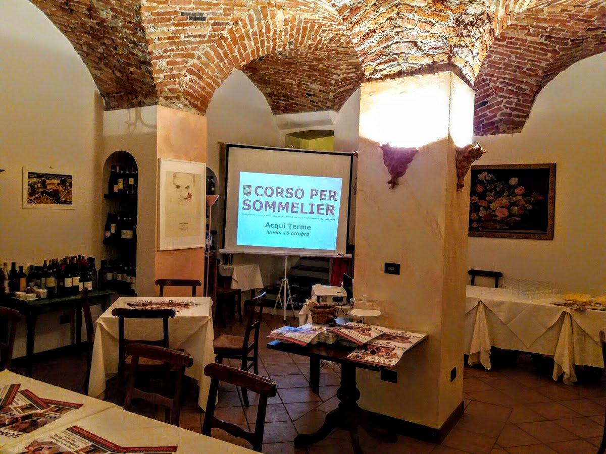 Corsi per interior design beautiful corsi per interior - Corsi interior design roma ...