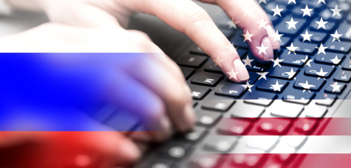 Russia's Troll Factory Also Paid for 100 Activists in the US https://t.co/OCgRuzICqS
