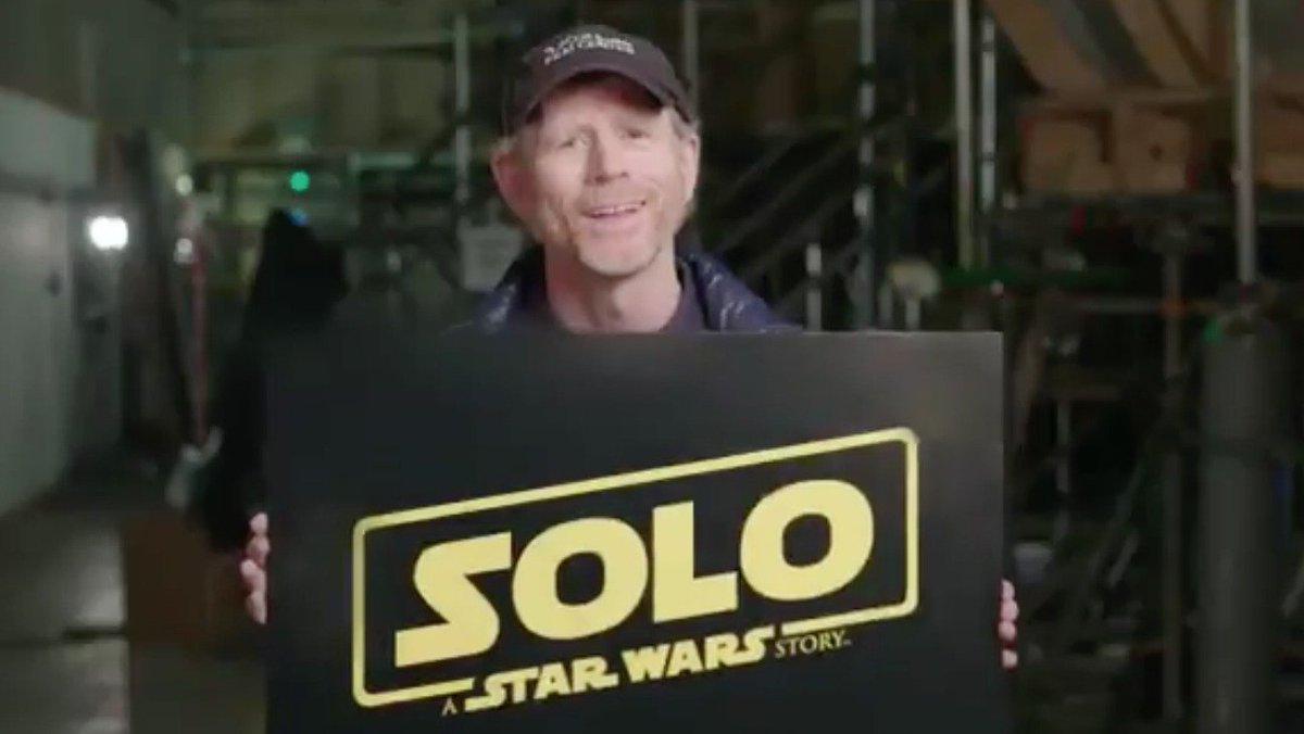 Can&#39;t wait for the Han Solo movie? The #StarWars film, titled &#39;#Solo: A Star Wars Story,&#39; hits theaters May 25, 2018  http:// thr.cm/wVuHiV  &nbsp;  <br>http://pic.twitter.com/0Y8pw7bpcL