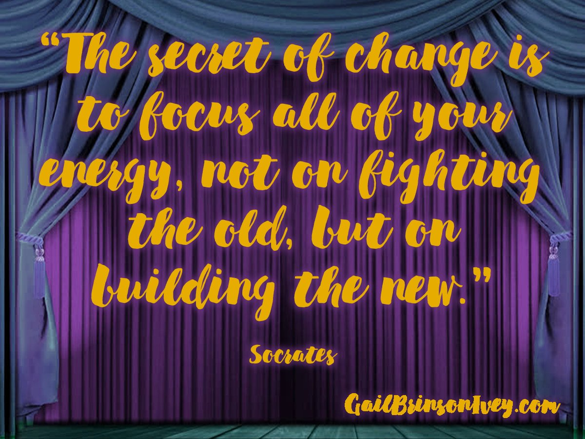 Energize with Newness  #Socrates #indieauthor <br>http://pic.twitter.com/G8ULL3qwXk