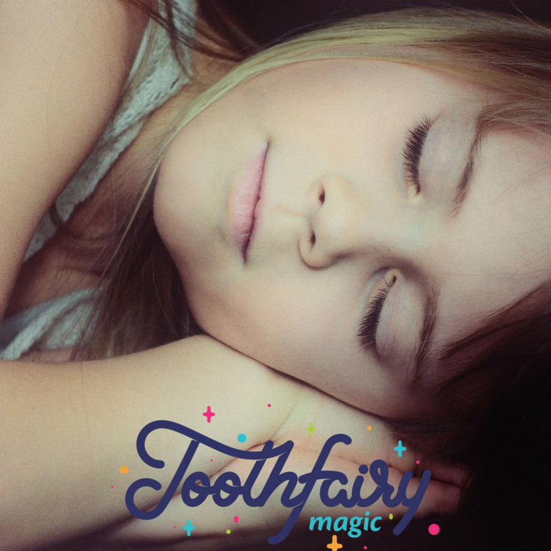 download encyclopedia of nursing