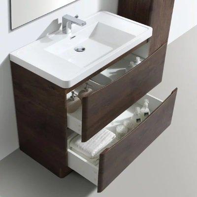 Check out the full range here: https://www.bellabathrooms.co.uk/bathroom -furniture/bathroom-furniture-sets/bali.html … #designerfurniturepic.twitter.com/ ...