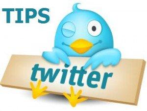 Advanced Twitter Tips. Please ReTweet  http:// bit.ly/208H80S  &nbsp;   #TwitterTips #GetMoreFollowers #InternetMarketing<br>http://pic.twitter.com/pyxcmsbVLC