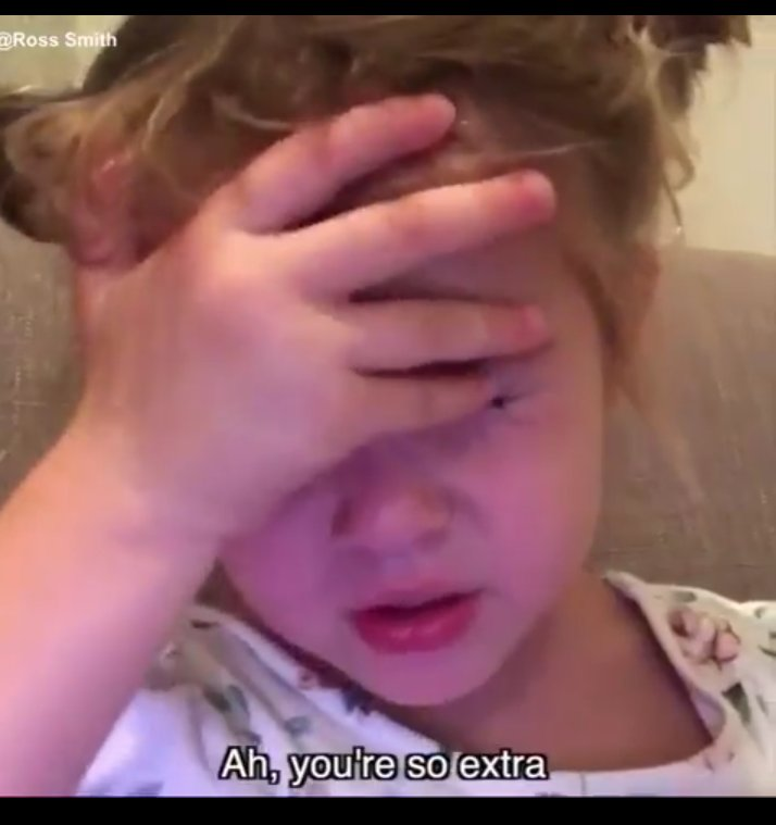 #opwpresentersearch and then Athi....😢😢😢 https://t.co/KuWCHd18i3