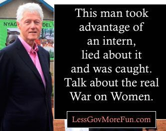 . The #Democrats and their war on women. It&#39;s real.  Bubba Clinton Weinstein  Flash to Bill Clinton #Truth --&gt; #Hollywood #Cali #ABC #MSNBC<br>http://pic.twitter.com/RSH8gQTImH