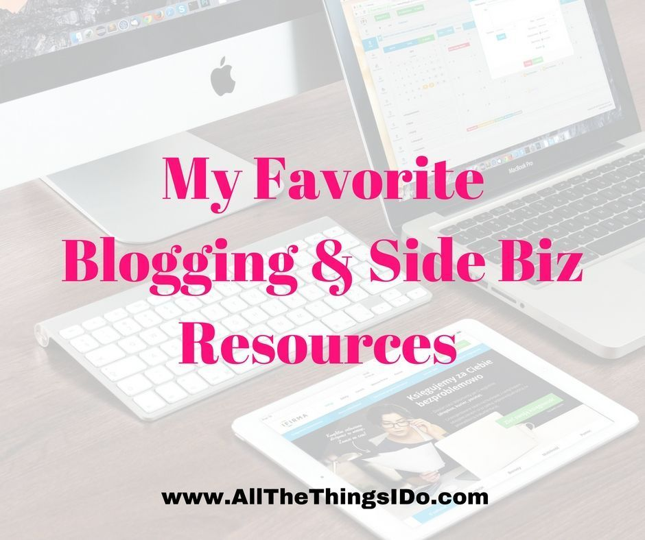 My favorite blogging and business resources  https:// buff.ly/2kNc6jT  &nbsp;   #blogging #onlinebiz<br>http://pic.twitter.com/oghO842Tiv