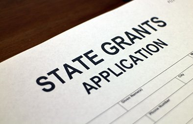 Learn #strategies for writing #grant proposals that concisely describe program needs, plans and costs.  http:// ow.ly/JjLn30es3zO  &nbsp;  <br>http://pic.twitter.com/vEvxmnu5vw