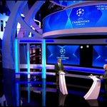 حسابات المجموعة الثامنة قبل لقاء #ريال_مدريد_توتنه...