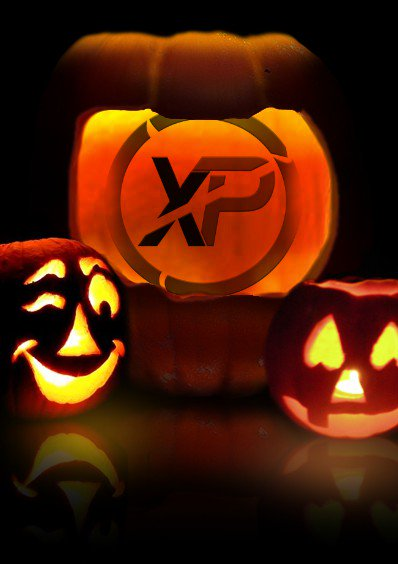 #HalloweenMathProblems How many #XP #gaming #cryptocurrency are you #staking to get #1million $XP #daily  <br>http://pic.twitter.com/vboNt3ncxr