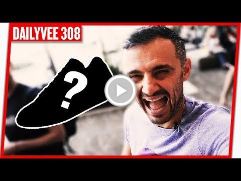 98% OF AMERICA HAS NO IDEA WHAT IS GOING ON IN HERE | DAILYVEE 308  http:// vid.staged.com/Y6Eu  &nbsp;   #TwitterTips #mktg<br>http://pic.twitter.com/IjyxpuhBQ5