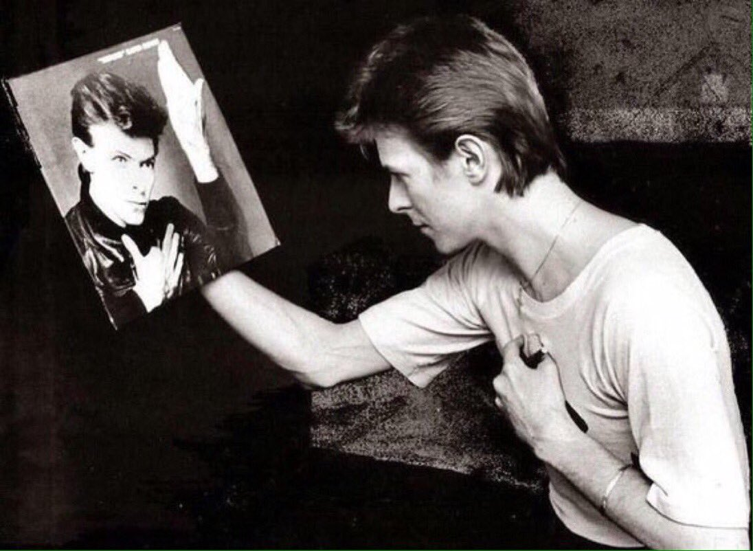I, I will be king, And you, you will be queen. Though nothing, will drive them away We can be heroes, just for one day..  #DavidBowie RIP <br>http://pic.twitter.com/H0nfdt9GOr