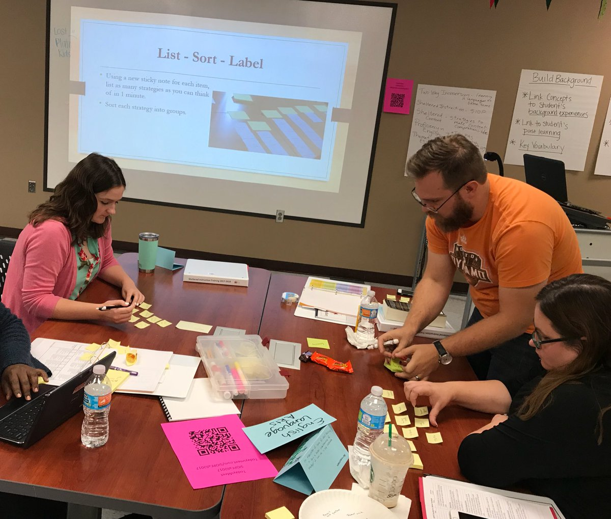 Andrea Morgan On Twitter Ts List Sort And Label Instructional