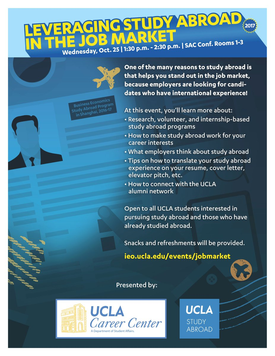 Ucla Career Center Cover Letter Yorte