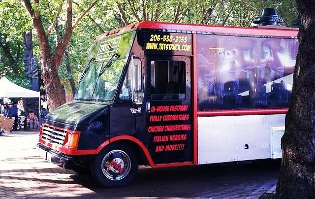 Tats Truck On Twitter We Are Hiring For A Supervisor 19 24 To