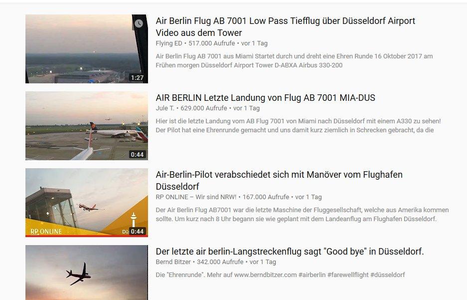 flug köln berlin