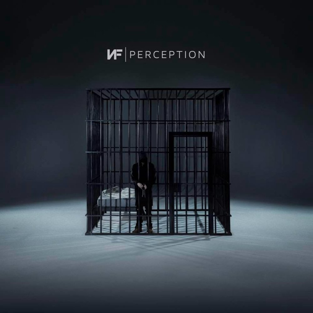 Congrats to @nfrealmusic who scored his first No. 1 album on @billboar...