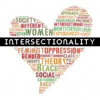 Very excited about the Tweet Chat tonight on #intersectionality.  @YHLeadershipOD   #YHBHM2017<br>http://pic.twitter.com/8G36Iq8q1d