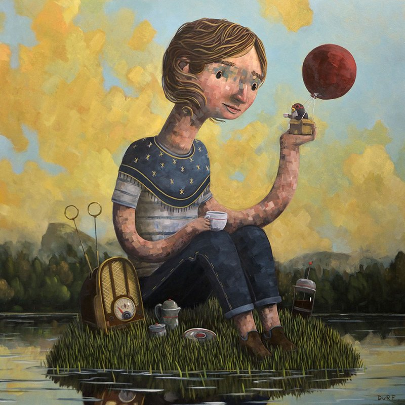 Exclusive interview with @nathandurfee now on  http:// wowxwow.com  &nbsp;  !  http:// bit.ly/2youXaf  &nbsp;   #art #painting #interview #story #characters<br>http://pic.twitter.com/8lLc18ZEi0