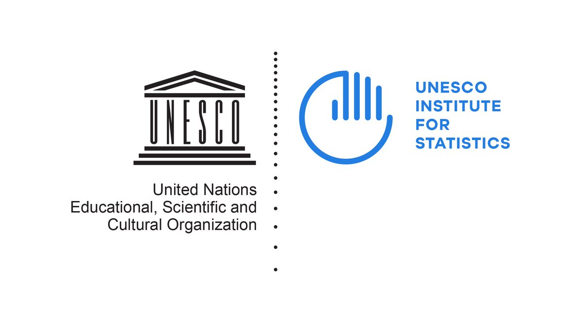 UNESCO Statistics on Twitter: