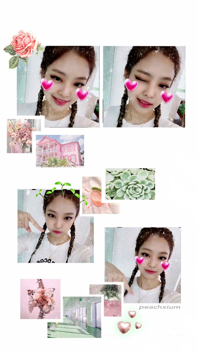 Kpop Wallpapers On Twitter Jendukie Wallpaper