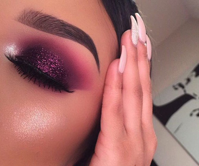 Obsessed with this look for autumn  #coconutlane #bbloggers #fbloggers #wednesday #goals<br>http://pic.twitter.com/cKwck6ZX4B