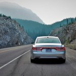 Where's your happy place? @204Park recently took the @LincolnMotorCA Continental on a recent #roadtrip in AB & BC https://t.co/iN7T0Zn5qH