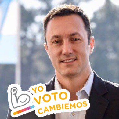#YovotoCambiemos https://t.co/FXDJ67PTR9