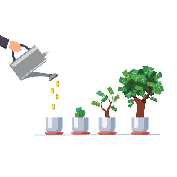 How Quality Dividend Grower ETFs ... -  https:// goo.gl/3LhKDa  &nbsp;   #CurrentAffairs #DividendETFs #ETF101 #Indexing #NOBL #REGL #SmartBeta #SMDV<br>http://pic.twitter.com/dbos8QWoSR
