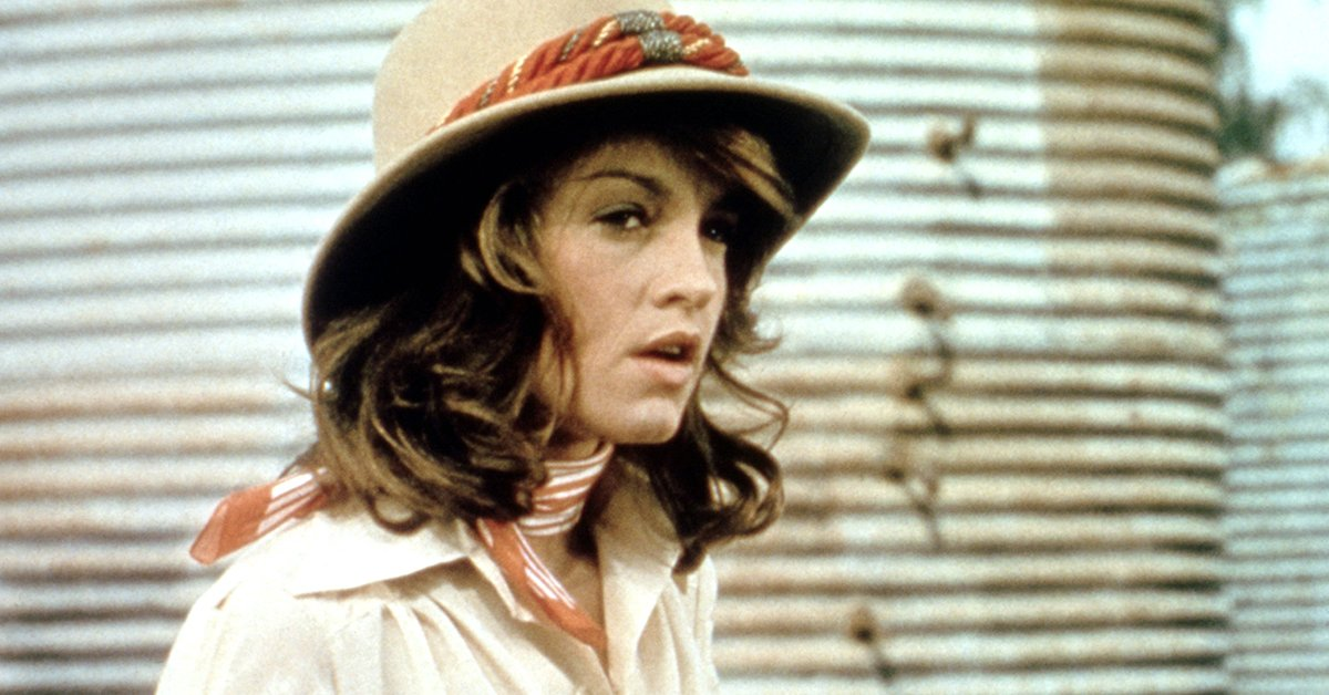 ICYMI: Nancy Drew is returning to television, this time as a grown wom...