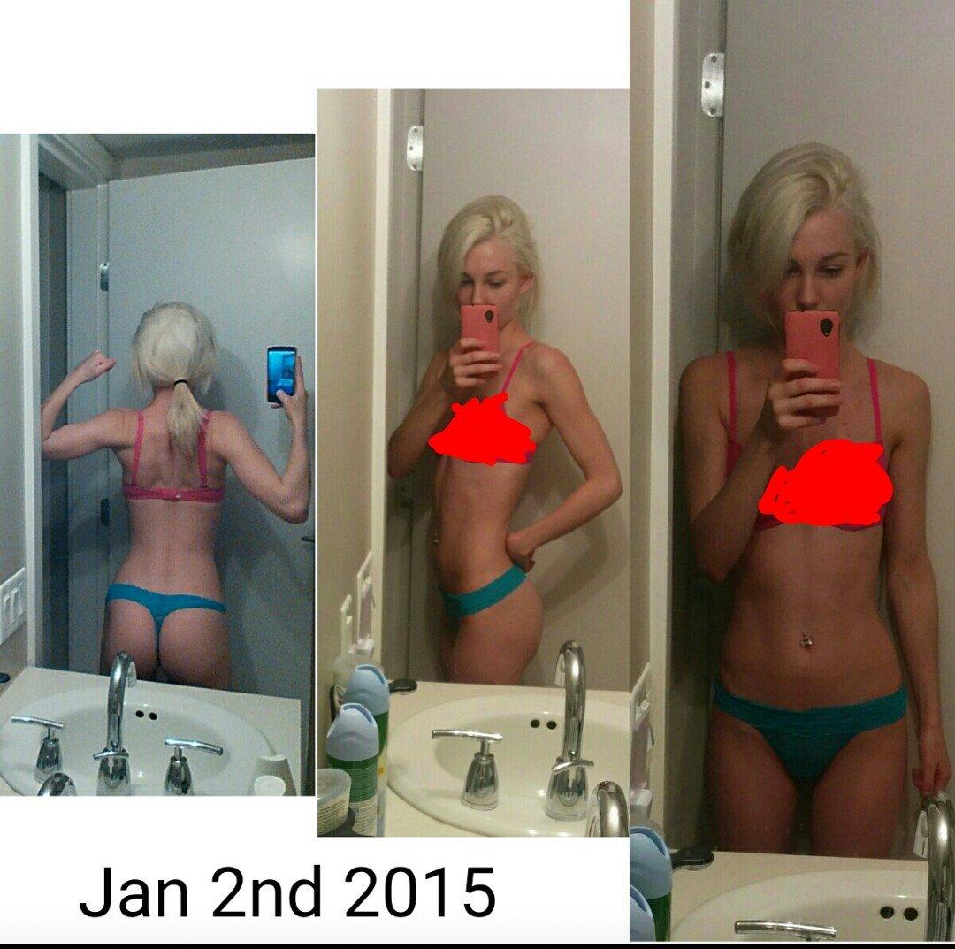 Topless Lisa Maffia naked (95 photo), Ass, Bikini, Boobs, cameltoe 2006