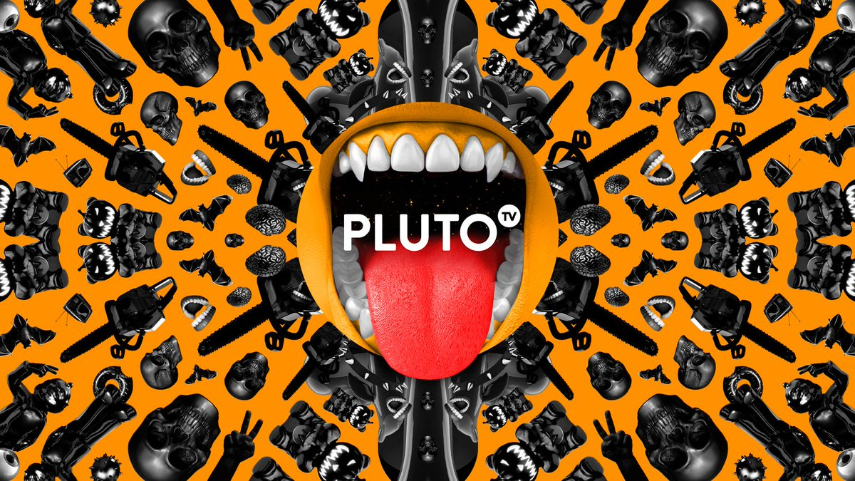 Scarier than most @CNN headlines, check out @PlutoTV TV's Worst Nightmares, streaming all this month:  http:// bit.ly/PlutoTVHallowe en &nbsp; …  #freetv <br>http://pic.twitter.com/prQN51KJy7