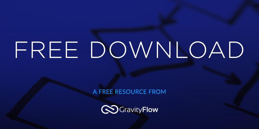 download mathematical