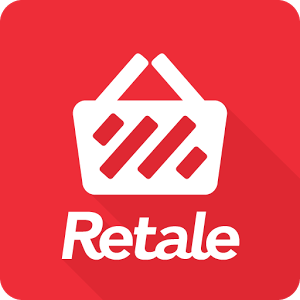 Want to save more on #DIY? Retale is best app for local #deals #sales and #coupons. Download now for #FREE  https:// buff.ly/2ymZh5b  &nbsp;  <br>http://pic.twitter.com/RQWF360KBV