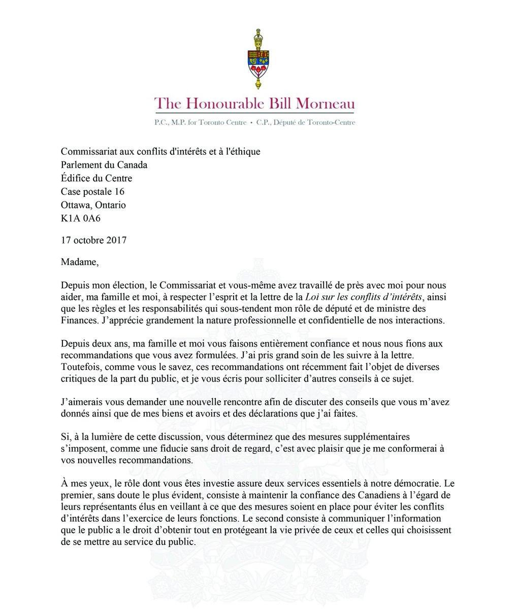 Top rencontres applications Toronto