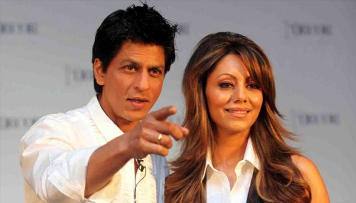 Here Are 10 Shocking Confessions Made by Shah Rukh Khan's Alleged Ex-Employee https://t.co/UBfaiL315N