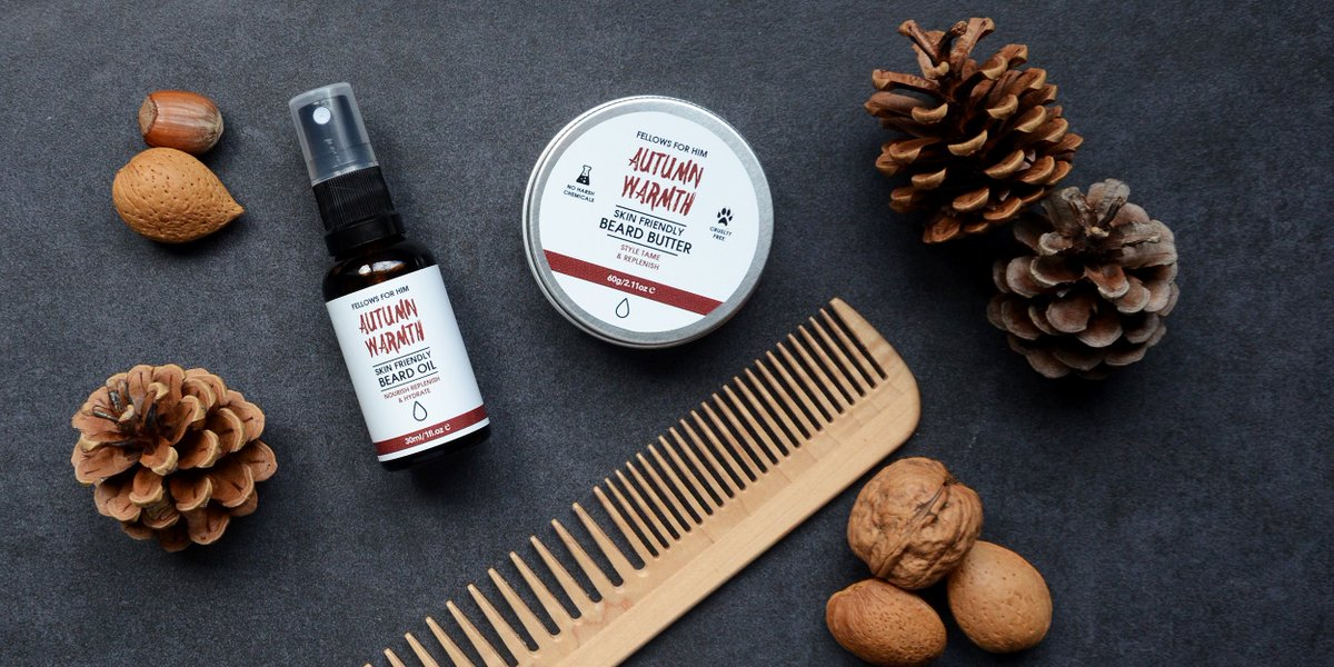 Get 20% OFF your next order when you sign up to our mailing list. FREE UK delivery on all orders -  http://www. fellowsfh.com  &nbsp;   #beard #moustache <br>http://pic.twitter.com/XLjpi8yTfI