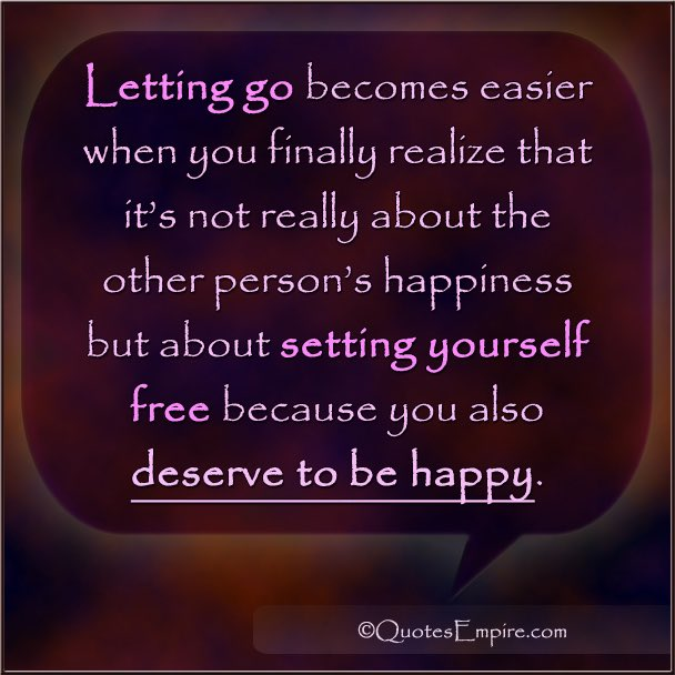 That's what it's about! Setting yourself #free <br>http://pic.twitter.com/bUks7WLJaF