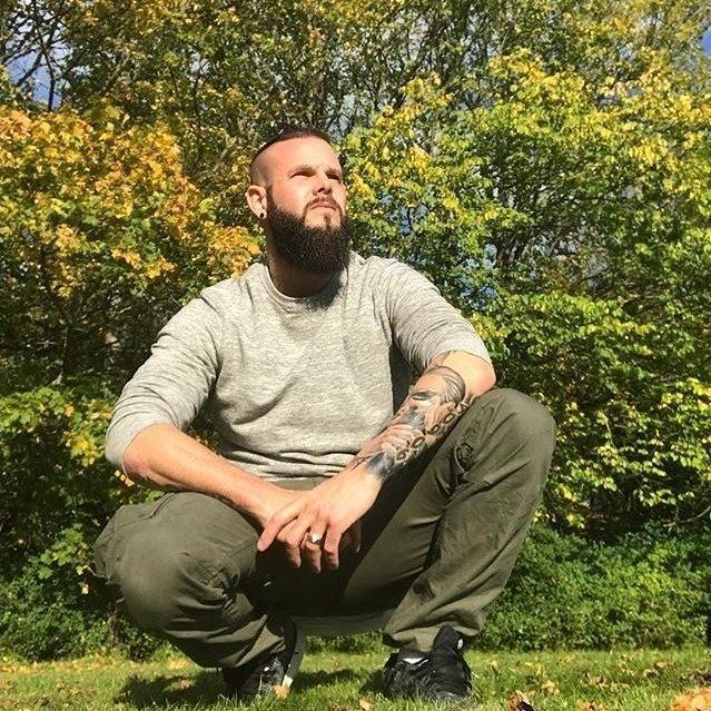 A beard to be proud of. @beardandtattos_81Tag to be featured.  #beard #beards #beardy #bearded #beardedman #beardedmen #beardedgentleman…<br>http://pic.twitter.com/33bgX2k0ct