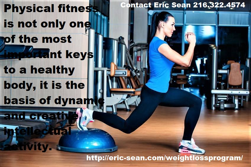 True #enjoyment comes from activity of the #mind and #exercise of the� #body; the two are united! Join me in #gym  #Trainer #Coach <br>http://pic.twitter.com/BKEKOp1yxW