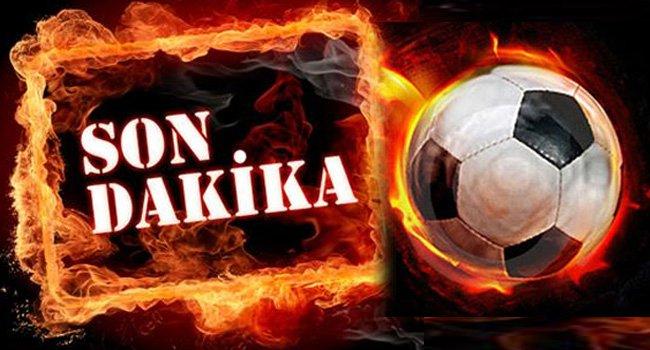 Trabzonspor, Rıza Çalımbay ile anlaştı  https://t.co/nKtIeeNBXF https:...