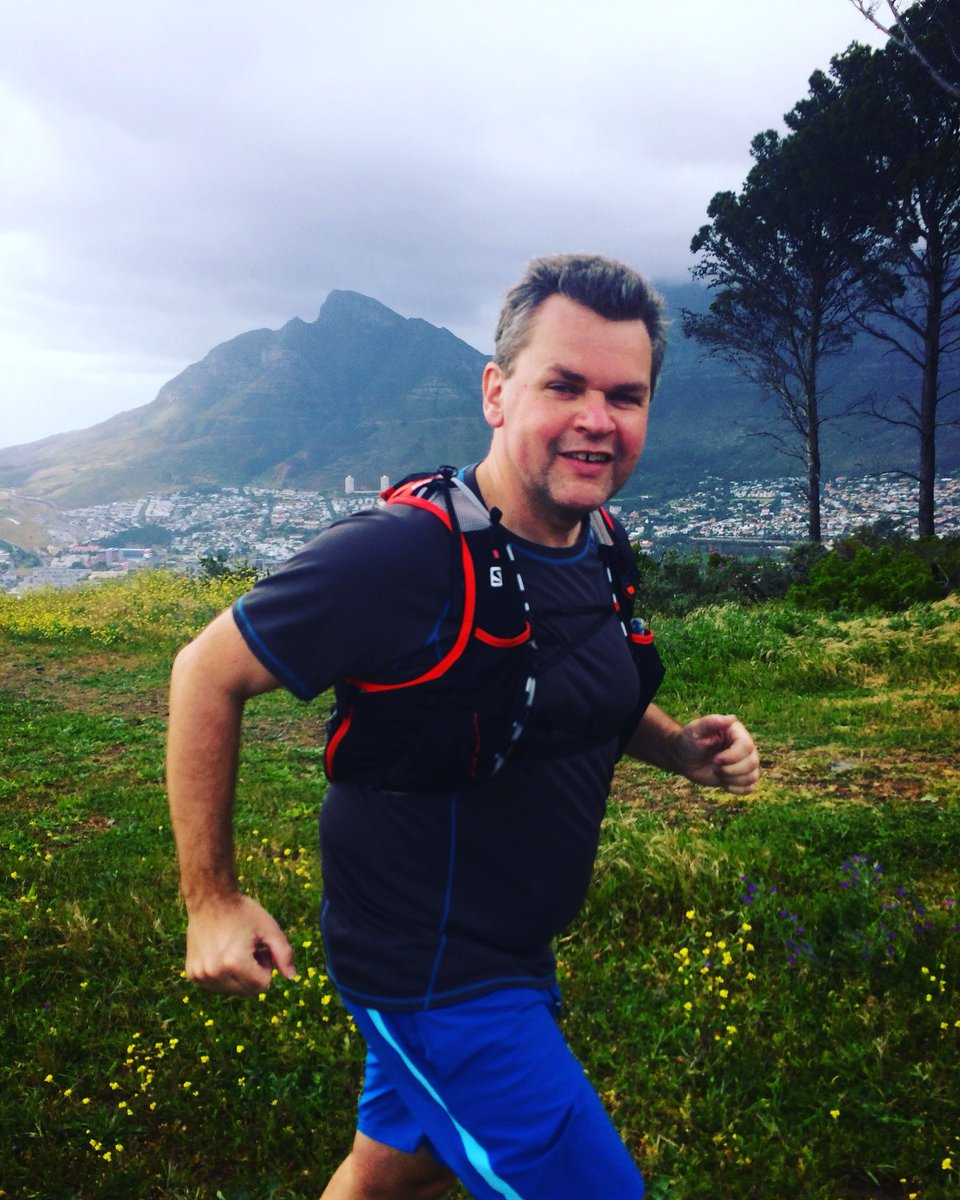 Our trails are looking exquisite at the moment! #trailrunning #devilspeak @LionsHeadCT @runtagit @lovecapetown @RunningToursNet #runfun<br>http://pic.twitter.com/JO94gU1itW