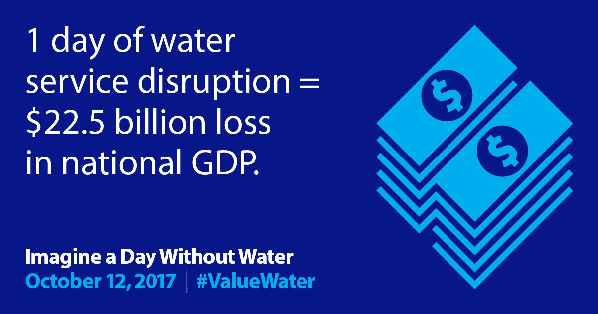 #ValueWater Latest News Trends Updates Images - AlexandriaRenew