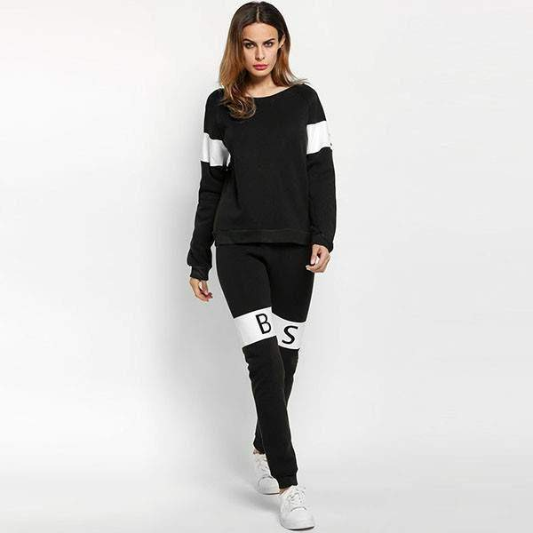 FANALA Winter Tracksuit Women Femme Suits Hoodies Clothes Tracksuits For Women Sweatshir #women #suits  https:// seethis.co/JQ7DWd/  &nbsp;  <br>http://pic.twitter.com/0RqrxPTy2r