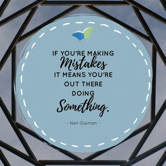 Today we wish a happy birthday to Neil Gaiman!