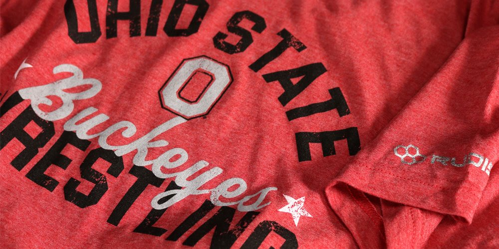 Built for Buckeyes.https://t.co/RYekRigSYW https://t.co/hyMwJEQKzt