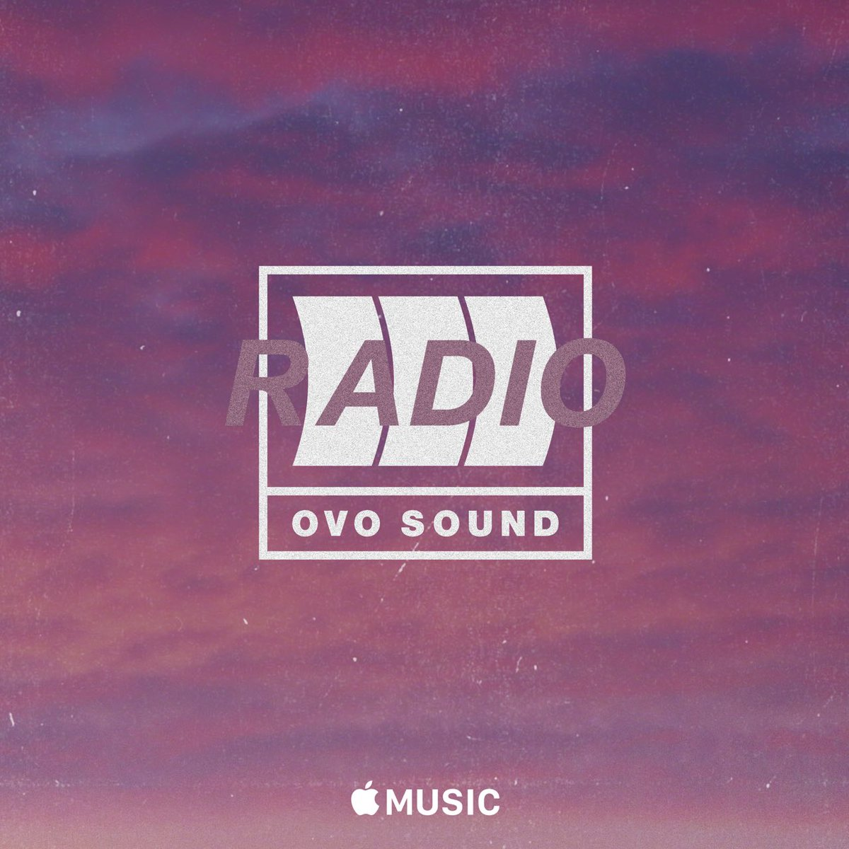 .@dvsndvsn dropped a remix of @justinbieber &amp; @bloodpop&#39;s #Friends on #OVOSOUNDRADIO. Listen now   https:// s.bkstg.com/5B9vvkQ  &nbsp;  <br>http://pic.twitter.com/2WQRdU11sm