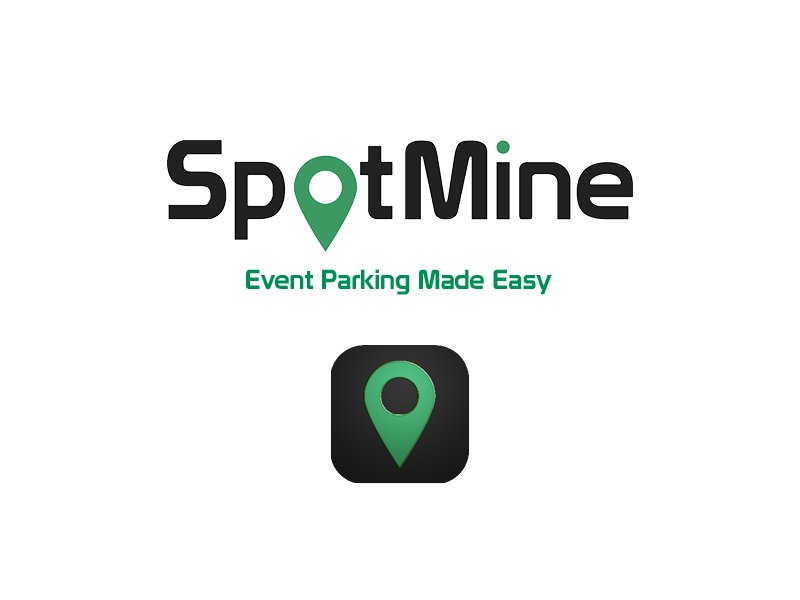 Eliminate the hassle and reserve your perfect parking spot for the #Alabama vs. #Tennessee game today!   https:// spotmine.io/download  &nbsp;  <br>http://pic.twitter.com/NoUsZmz1EB