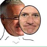 RT @Ultimo_Diez: Lloris décisif face à Benzema htt...