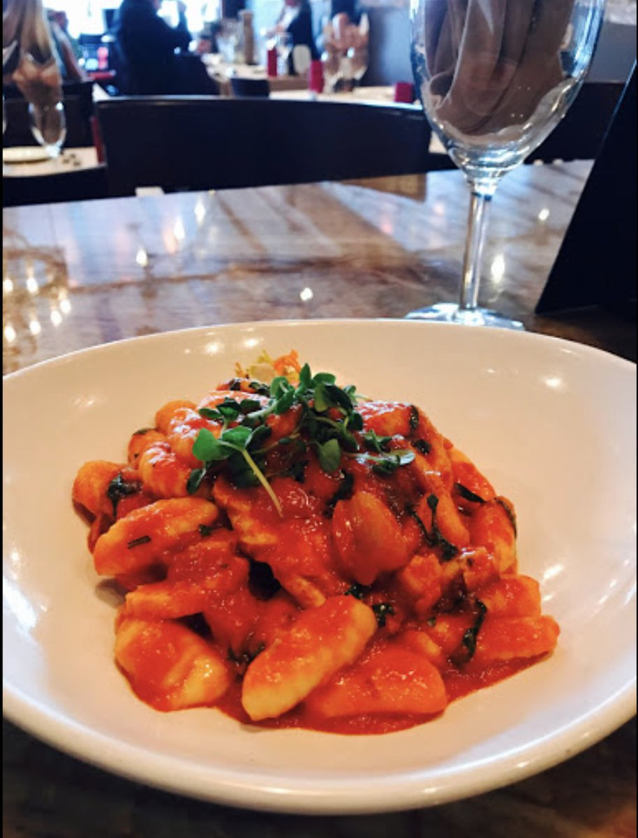 test Twitter Media - Being located in downtown Laguna Beach, we're certainly not short of some delicious Italian food on #NationalPastaDay 🍝 https://t.co/PSOhgjxgRG